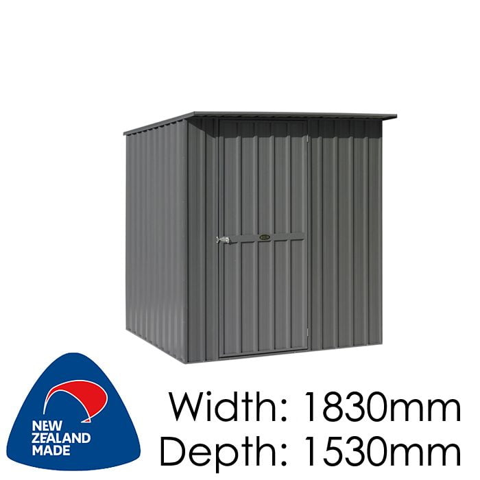 Garden Sheds NZ GM_18153-700x700