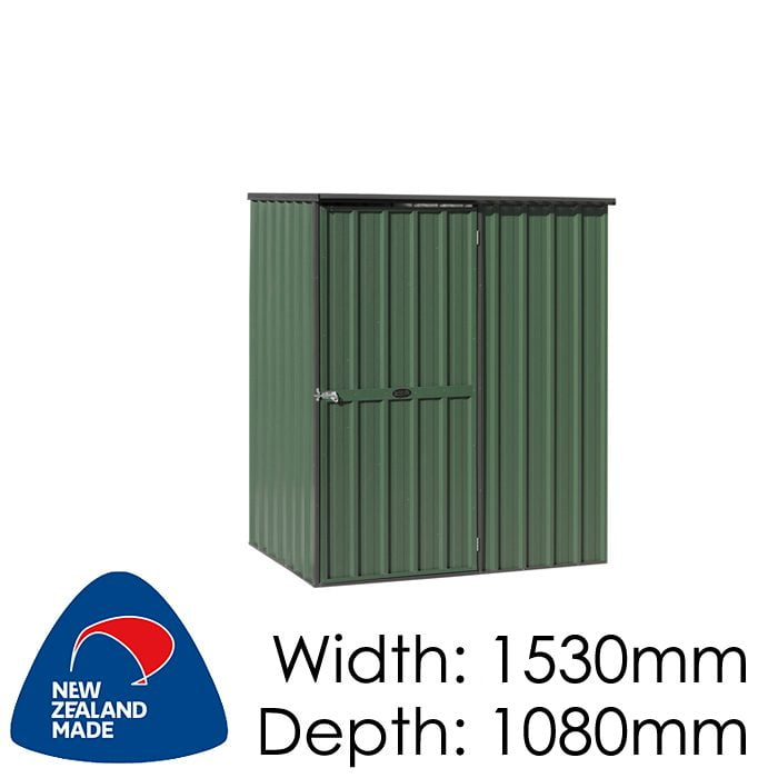 Garden Master GM1511 1830x1080 Garden Shed available at Gubba Garden Shed