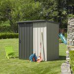 Garden Sheds NZ RiverLea0178-1-150x150