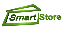 Smart Store Sheds