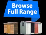 Garden Sheds NZ full-range-1