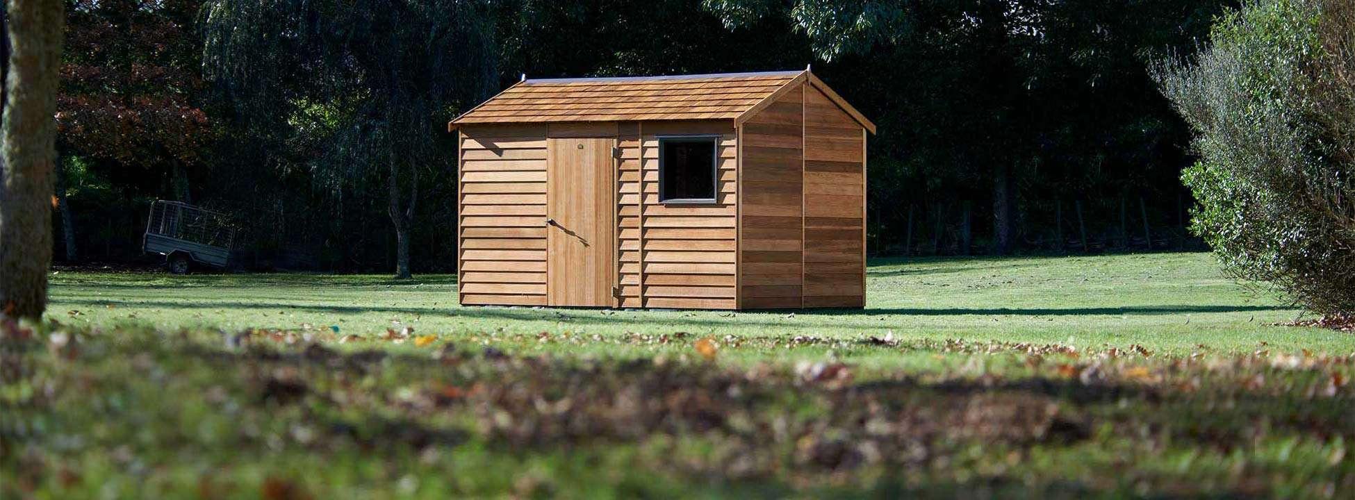 Garden Sheds NZ gubba-garden-sheds-hero-s1