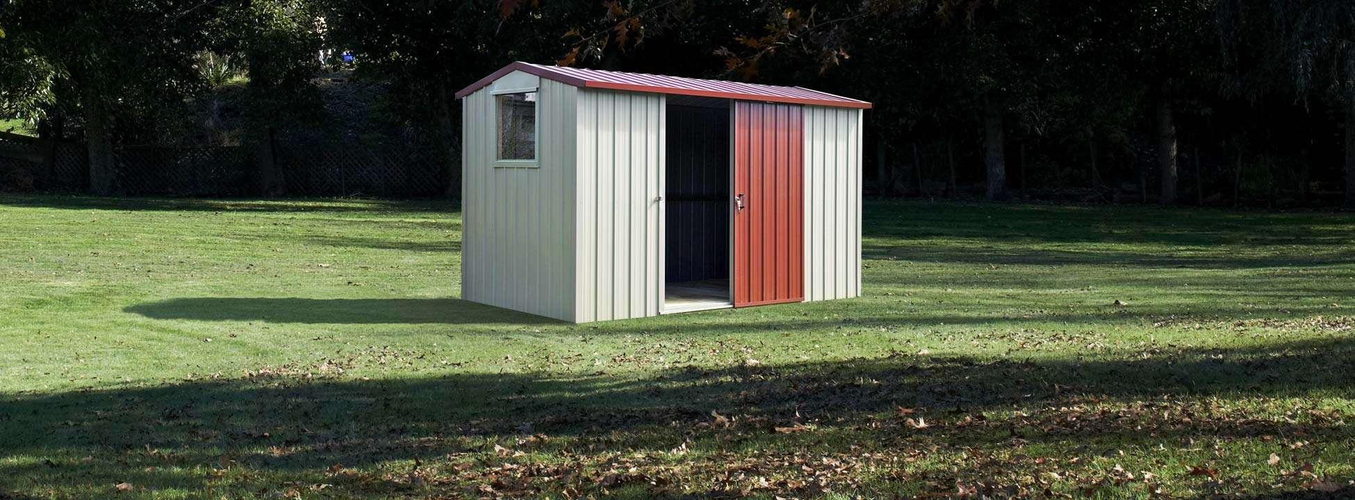 Garden Sheds NZ gubba-garden-sheds-hero-s2