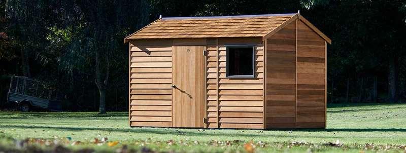 Garden Sheds NZ gubba-garden-sheds-mobile