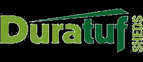 Garden Sheds NZ Duratuf-Fortress-Brand