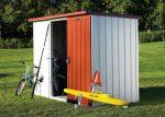Garden Sheds NZ Duratuf-Kiwi-KL2-Storage-150x107