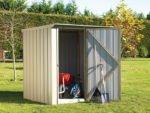 Garden Sheds NZ Duratuf-Tuf-400-Garden-Shed-150x113