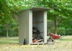 Garden Sheds NZ Duratuf-WS-50-1-150x107