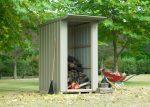 Garden Sheds NZ Duratuf-WS-50-150x107
