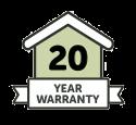 """SmartStore SM2020 """"Karaka"""" Shed - Floor Kitset Included (pickup deal)"""