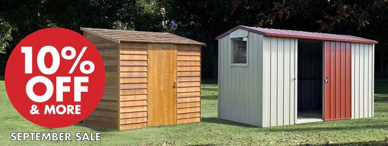 Garden Sheds NZ Gubba-Garden-Sheds-Mobile-Sale-September