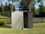 Garden Sheds NZ MK1-KIwi-Shed-150x113