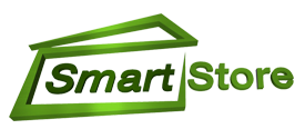 Garden Sheds NZ SmartStore-Delivery-Page-Logo