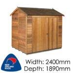 Garden Sheds NZ cedar-astor-product-image-july-2019-150x150