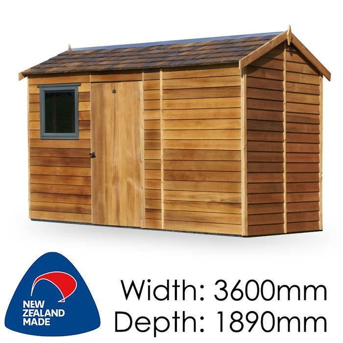 Garden Sheds NZ cedar-regent-product-image-july-2019-700x700