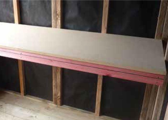 Garden Sheds NZ cedar-workbench-tooltipy