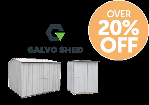 Garden Sheds NZ steel-sheds-galvo-promo-2