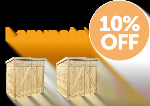 Garden Sheds NZ wooden-sheds-laminata-promo