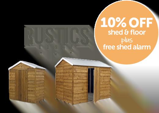 Garden Sheds NZ wooden-sheds-rustics-promo